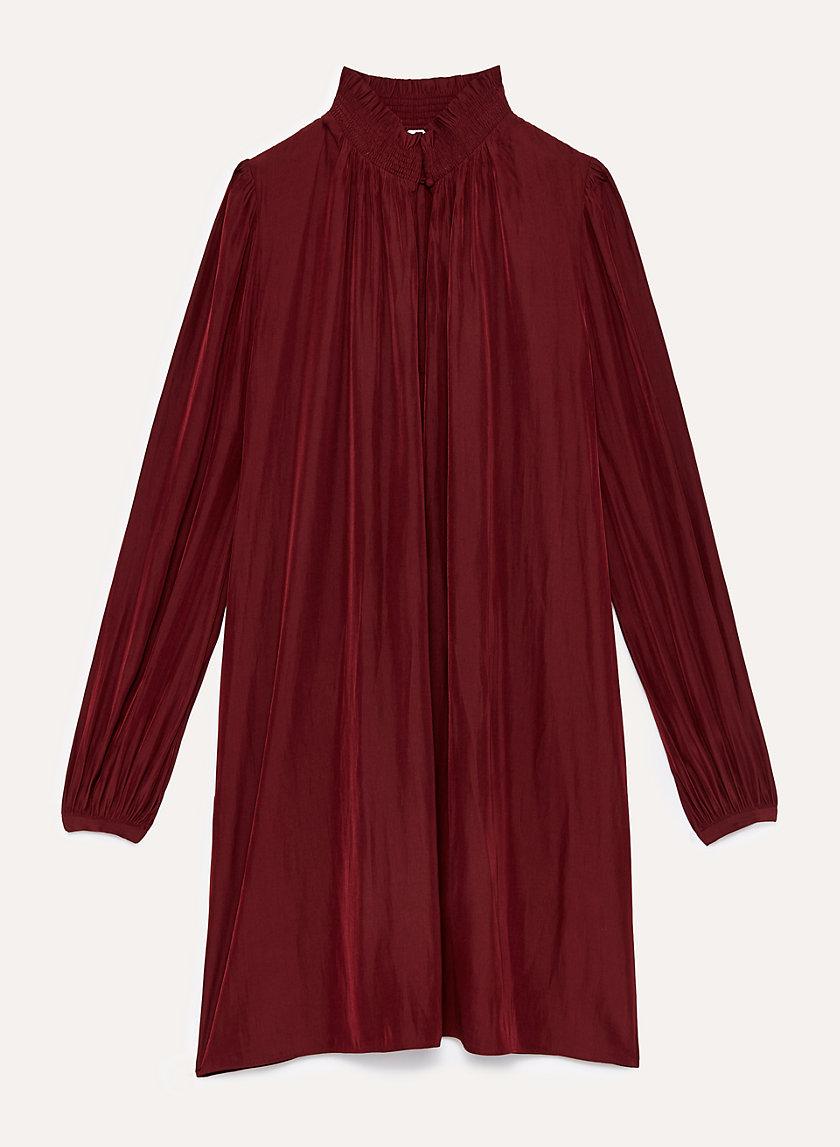 Wilfred GARLYN DRESS | Aritzia