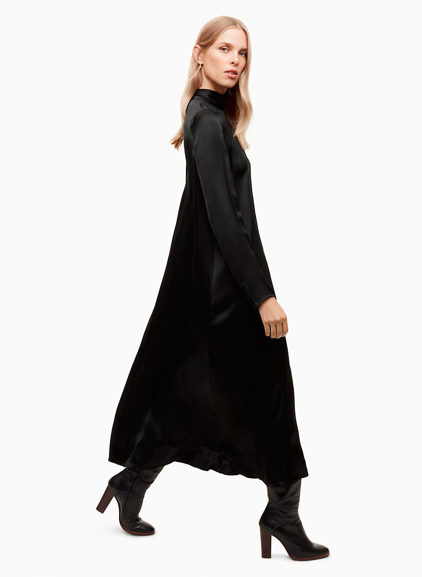 Wilfred LAVERNE DRESS | Aritzia