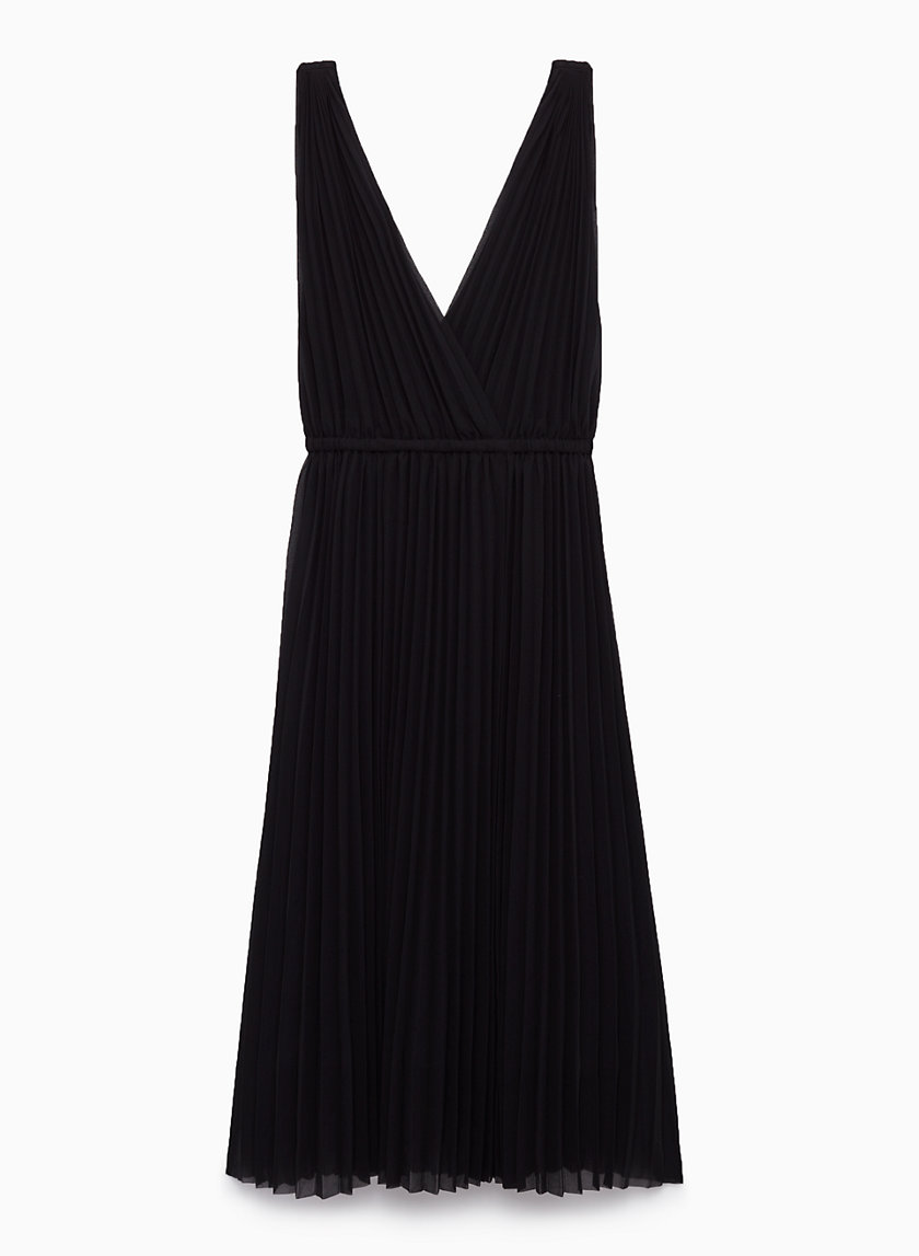 Wilfred KAREL DRESS | Aritzia