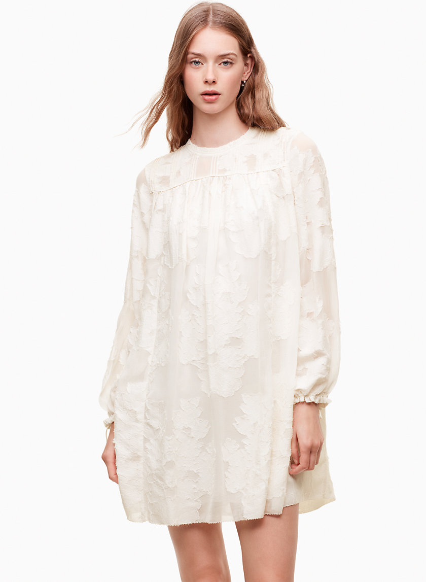 Wilfred GASCON DRESS | Aritzia