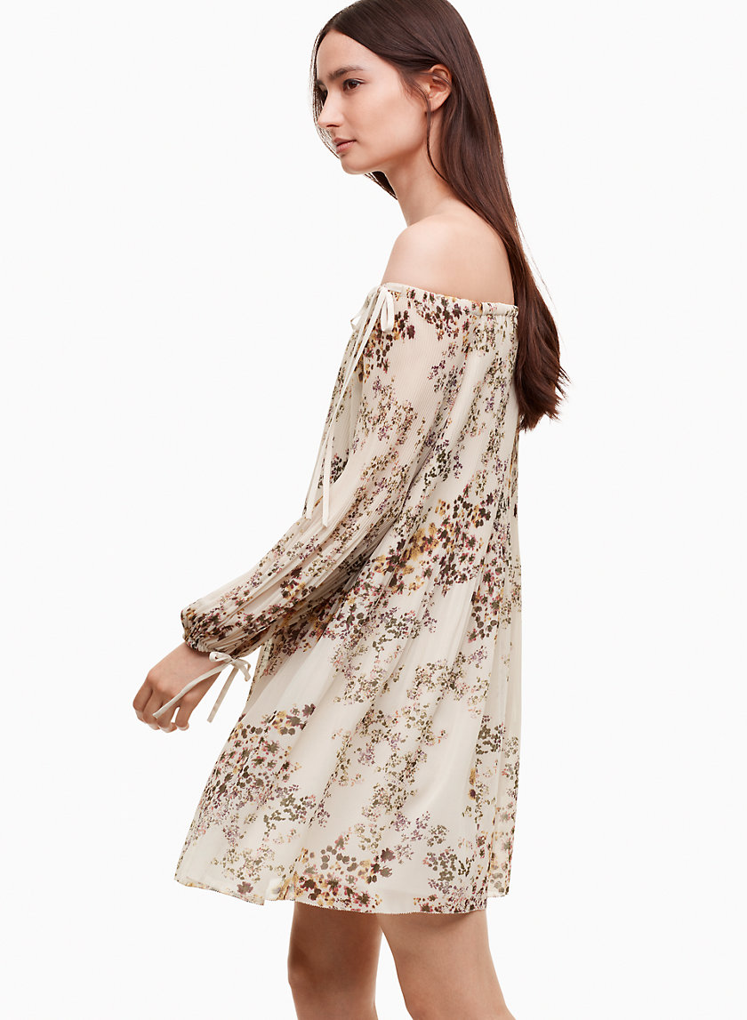 Wilfred RAISON DRESS | Aritzia