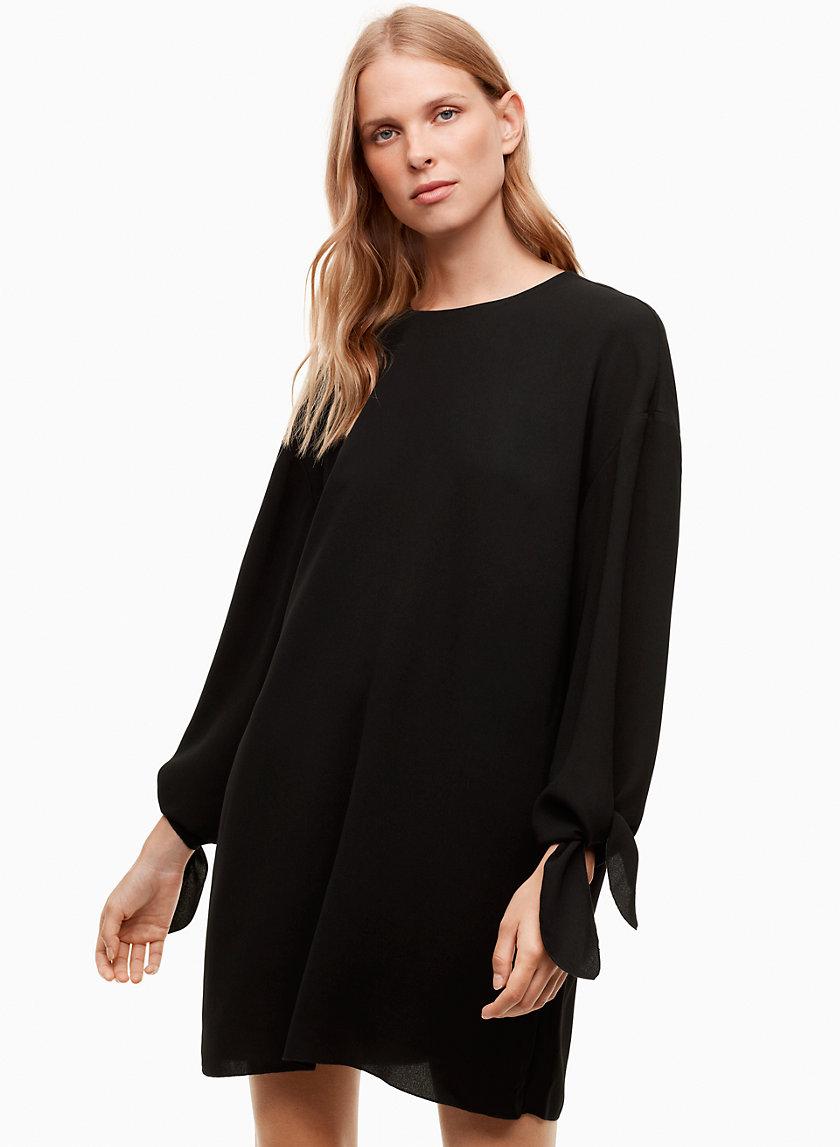 Wilfred CHARPONT DRESS | Aritzia
