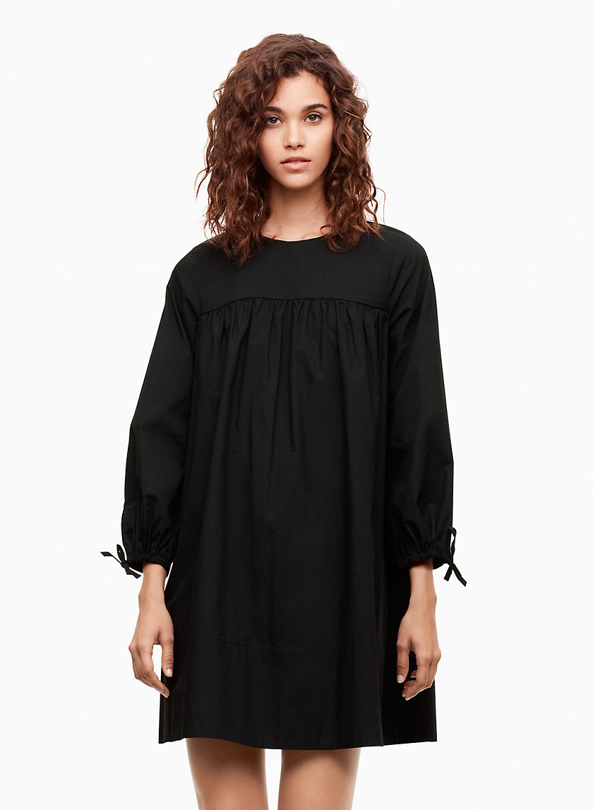 Wilfred LESSINES DRESS | Aritzia