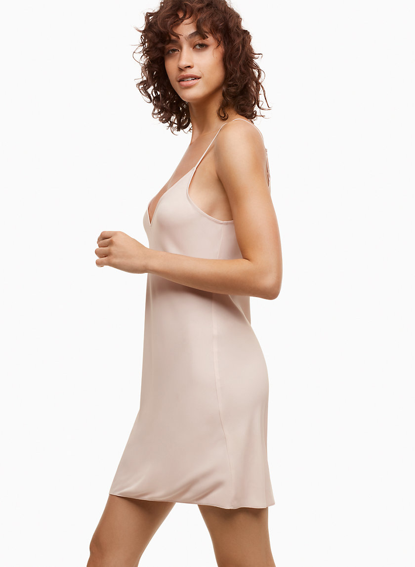 Wilfred NOA DRESS | Aritzia