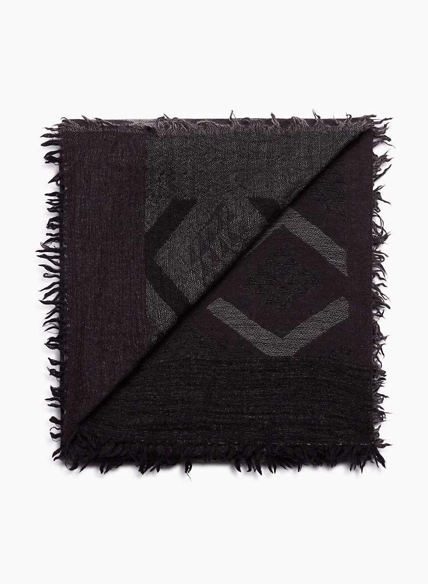 Wilfred CERGY BLANKET | Aritzia