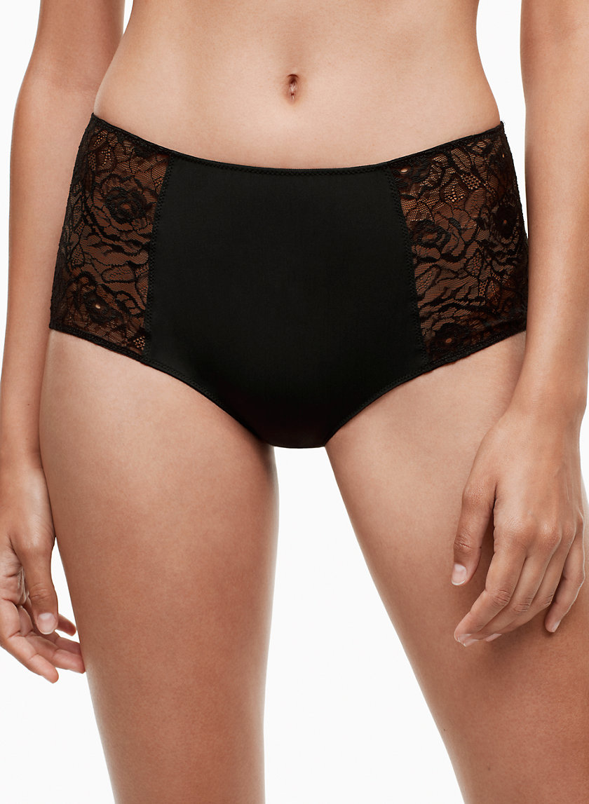 Wilfred MARQUISE BRIEF | Aritzia