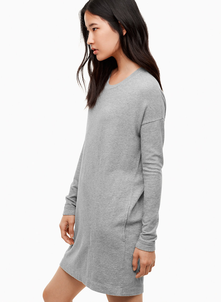 Community METROCLES DRESS — LSLV | Aritzia