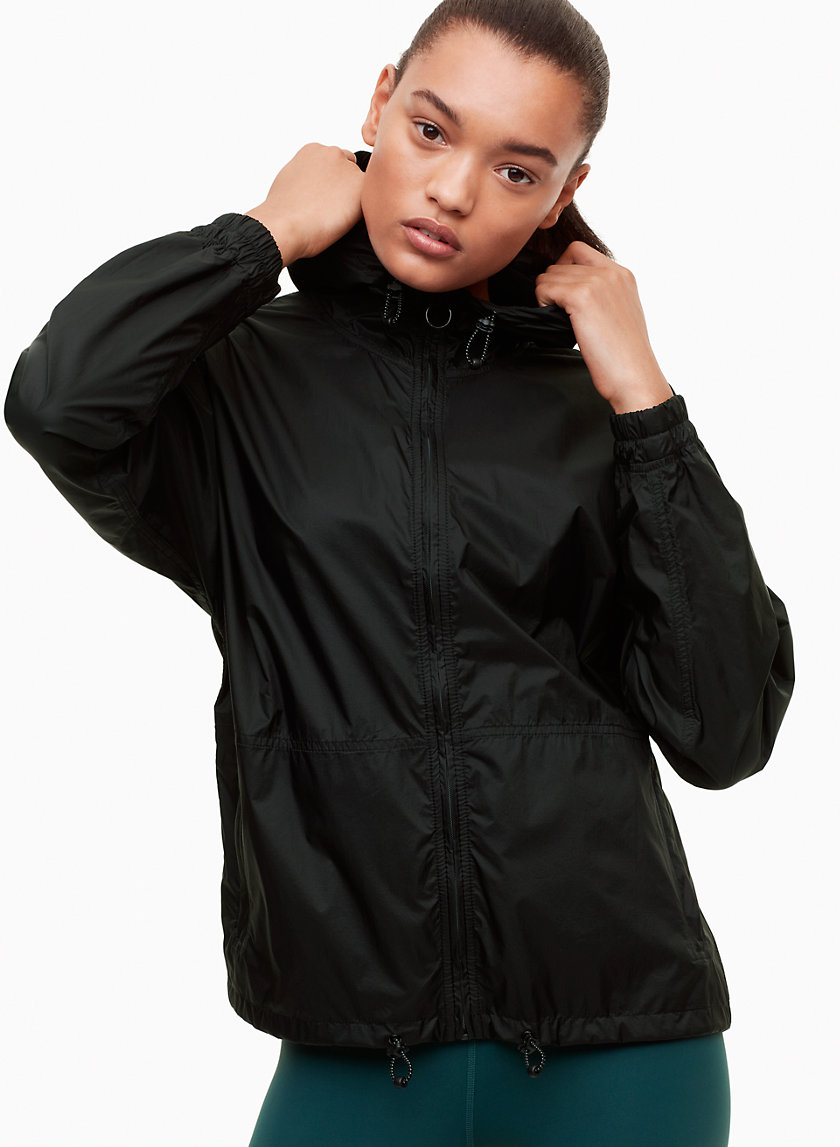 The Constant LAFFON JACKET | Aritzia