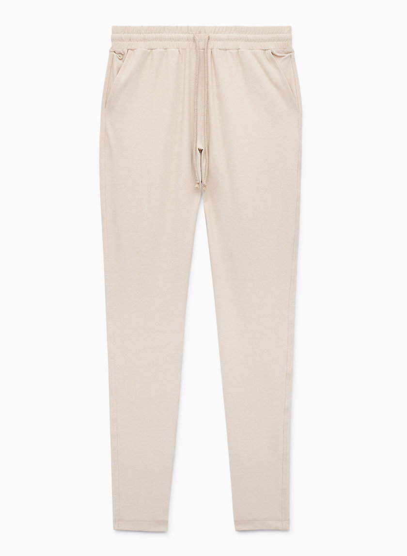 The Constant PLANTADIT PANT | Aritzia