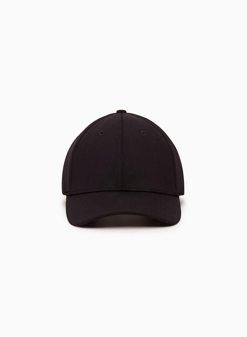 The Constant DORIS HAT | Aritzia