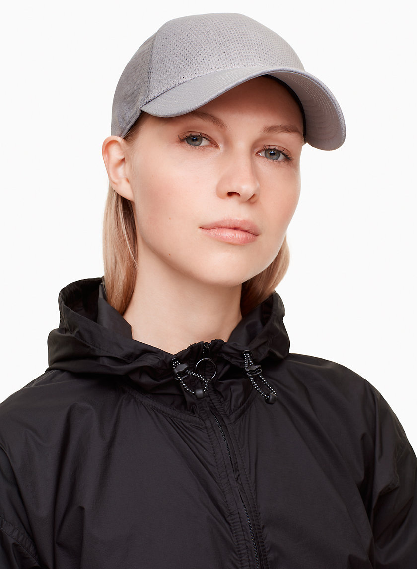 The Constant DOMITRO HAT | Aritzia