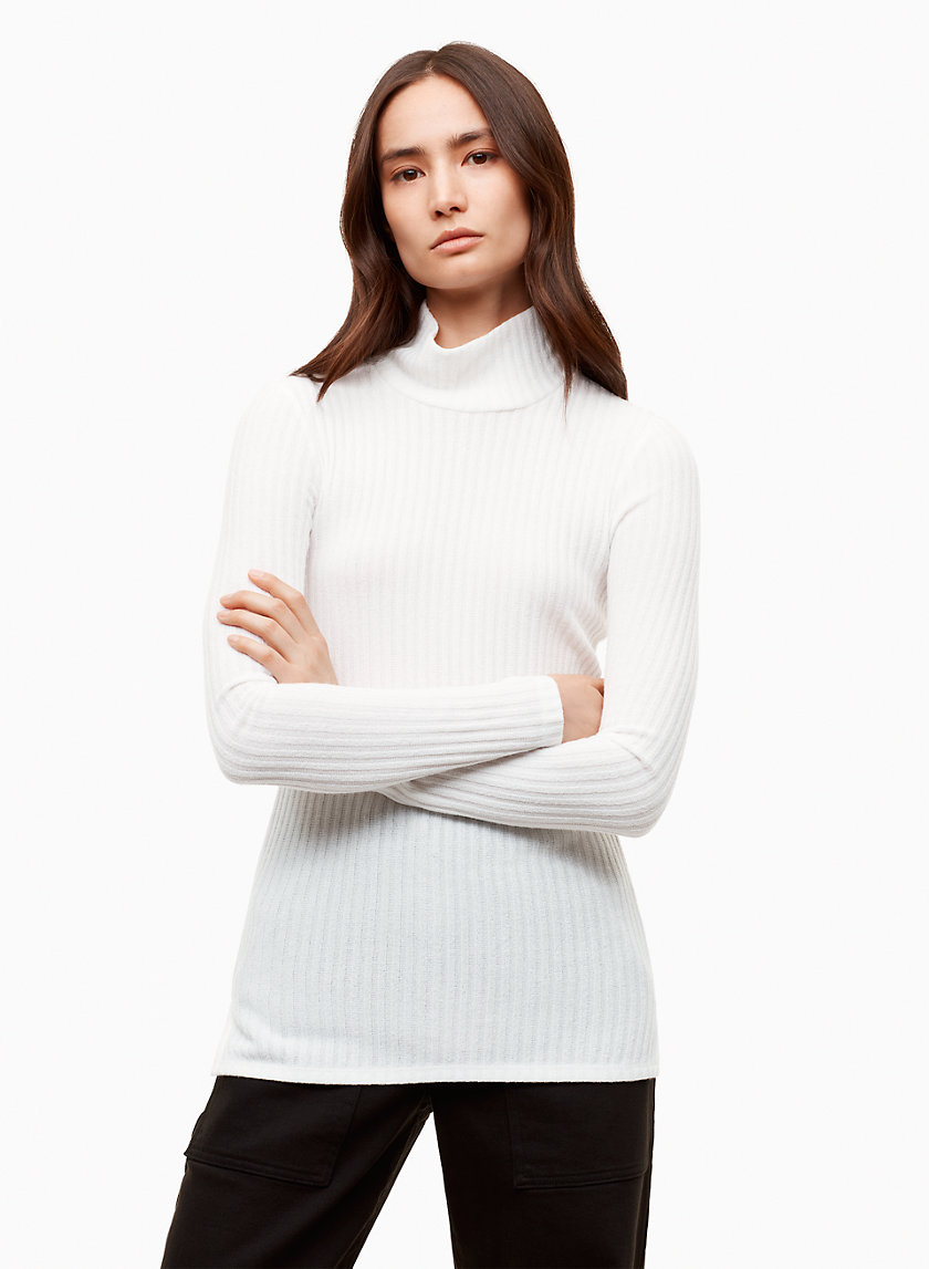 Wilfred Free BUSWELL T-SHIRT | Aritzia