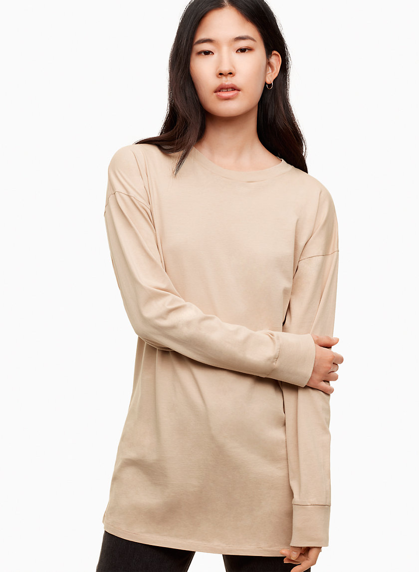 Wilfred Free MAR T-SHIRT | Aritzia
