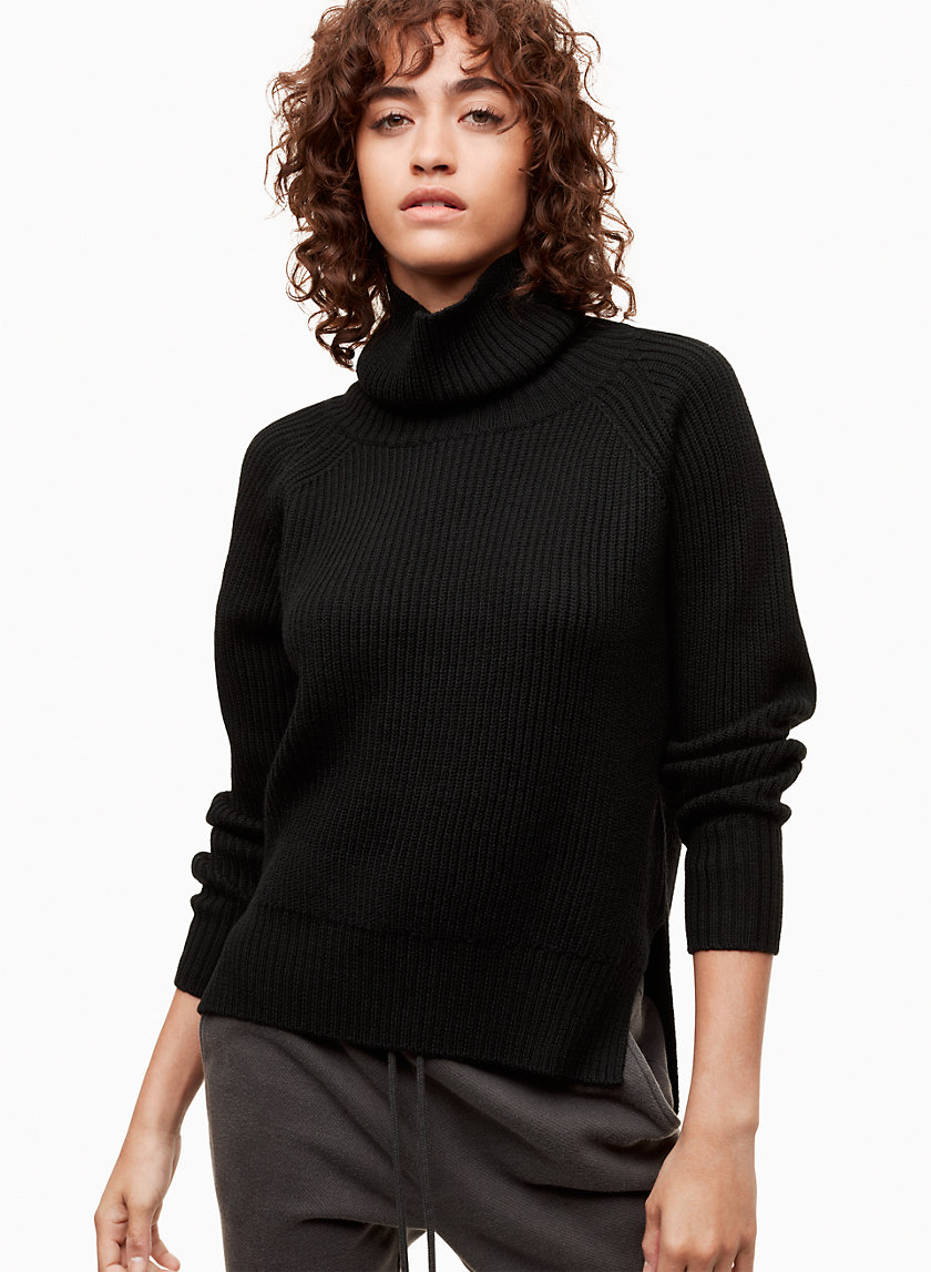Lin Sweater by Wilfred Free