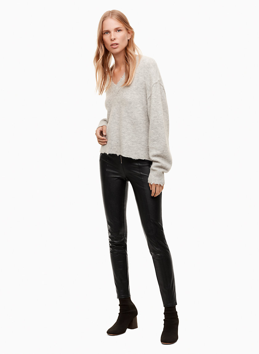 Wilfred Free EMMY PANT | Aritzia