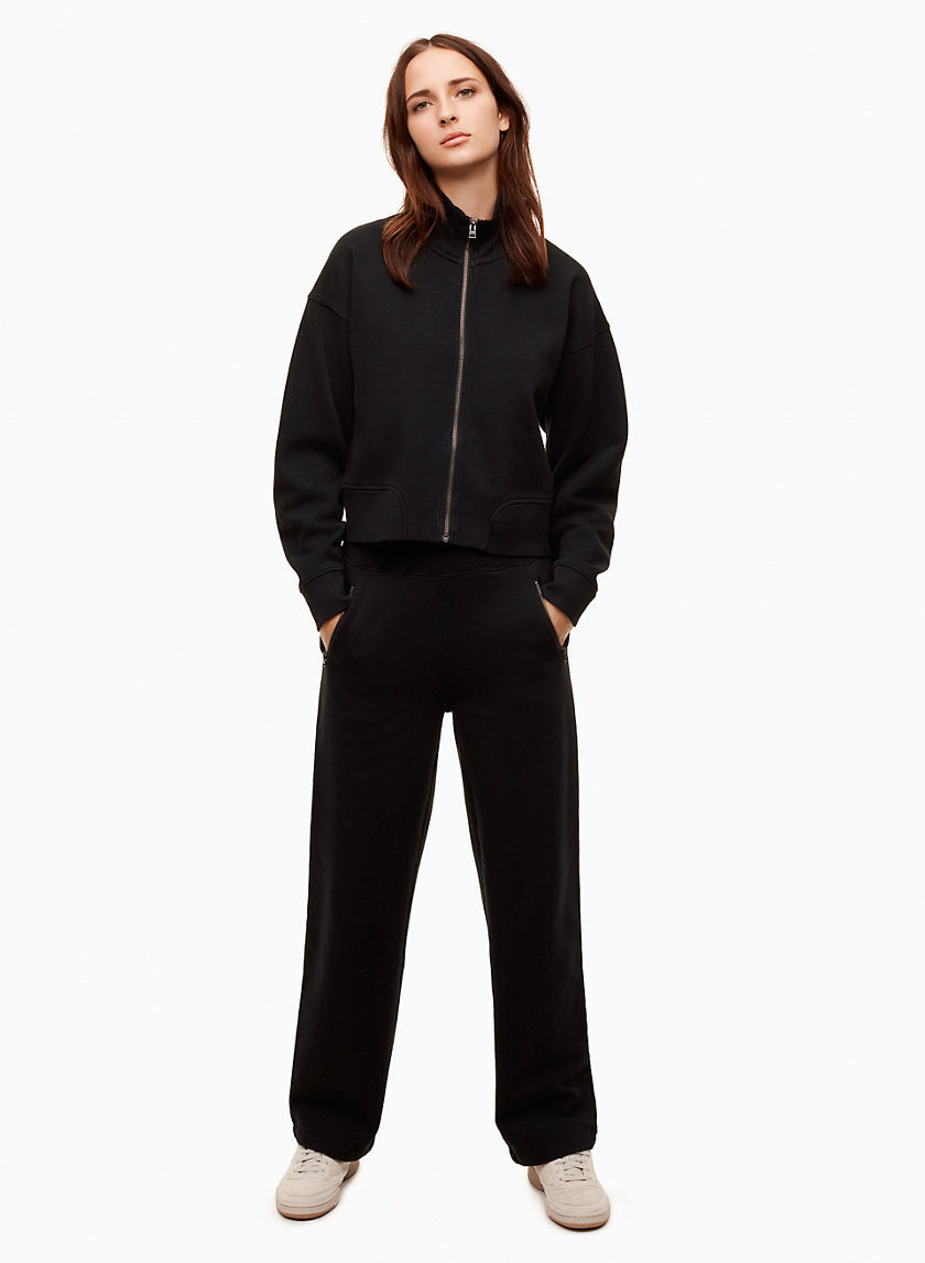 Wilfred Free ANINE PANT | Aritzia