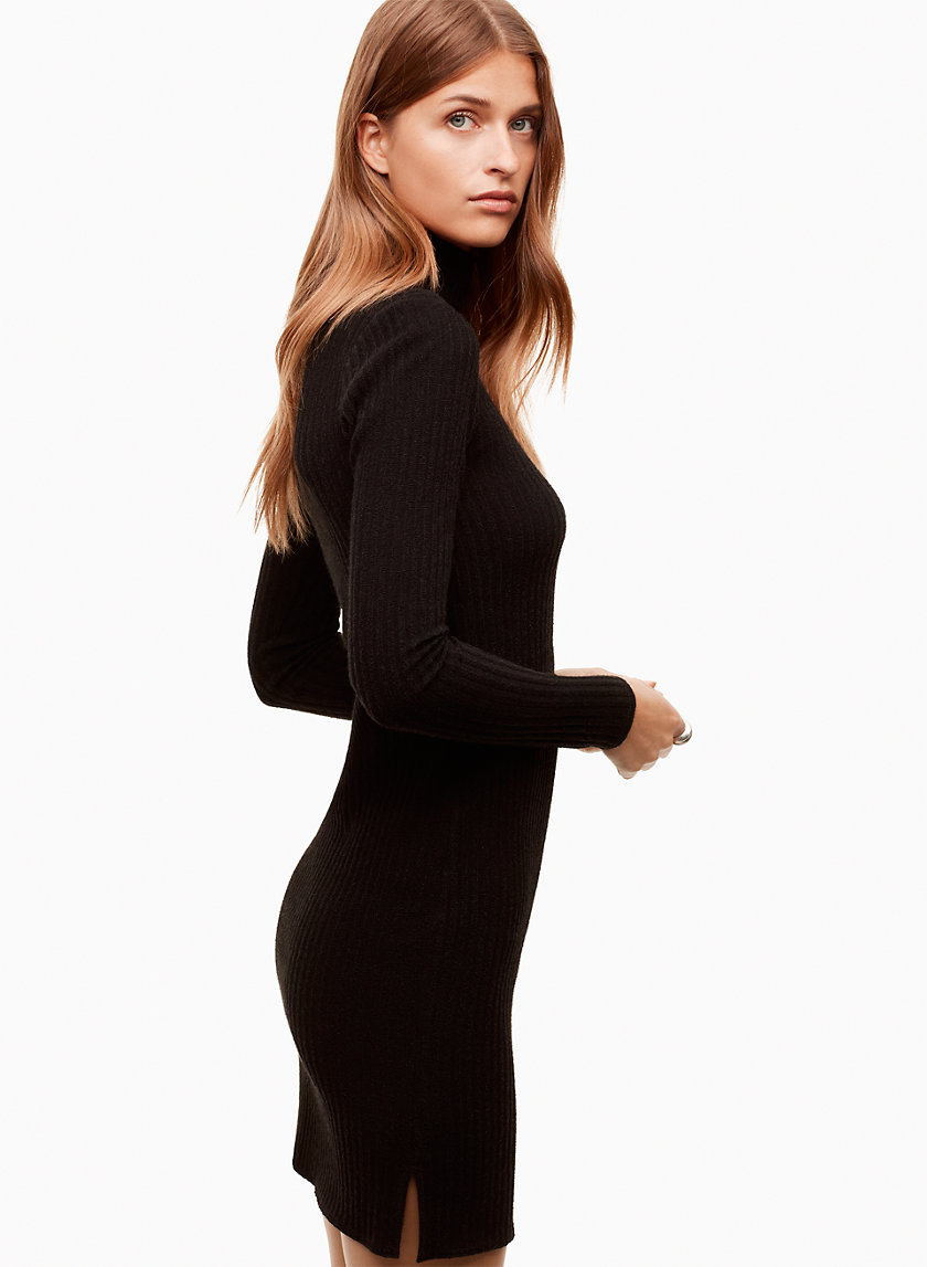 Wilfred Free MARIEL DRESS | Aritzia