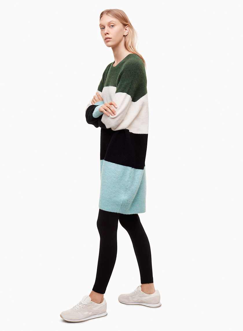 Wilfred Free CIPRIANA DRESS | Aritzia