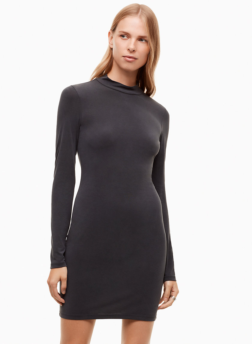 Wilfred Free BOER DRESS | Aritzia
