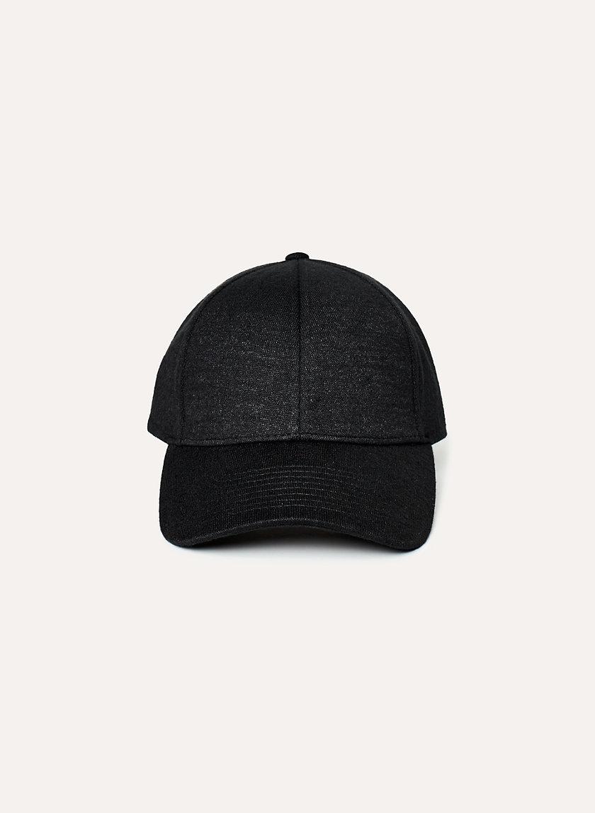 Wilfred Free DECKER HAT | Aritzia