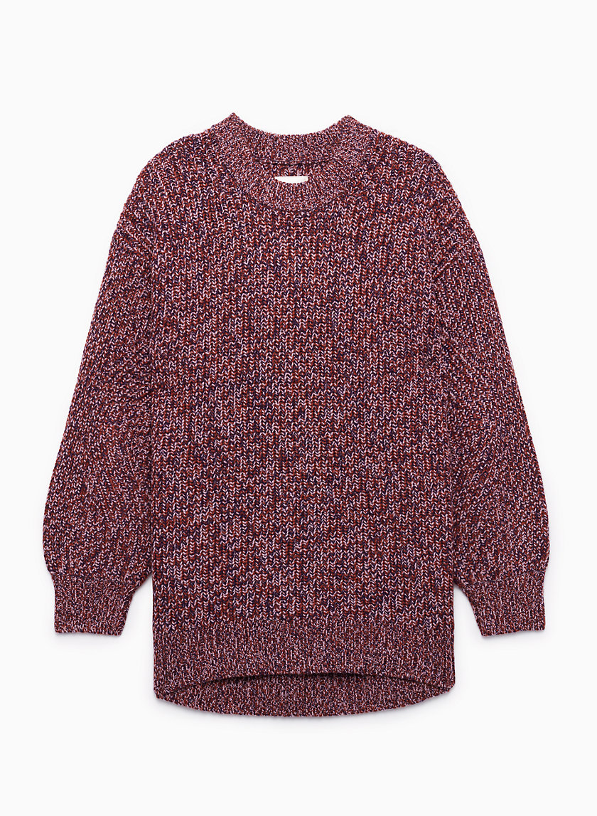 Le Fou Wilfred LACROIX SWEATER | Aritzia