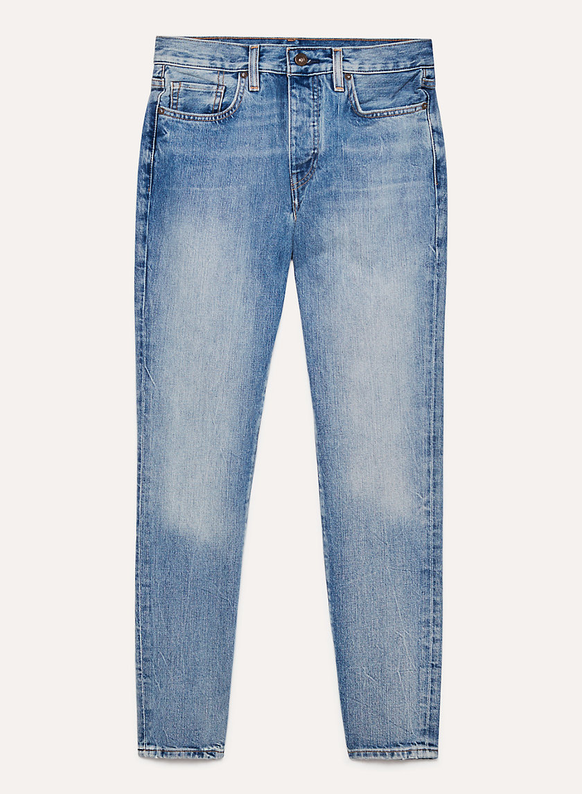 Levis Made & Crafted TWIG HIGH MORNING | Aritzia