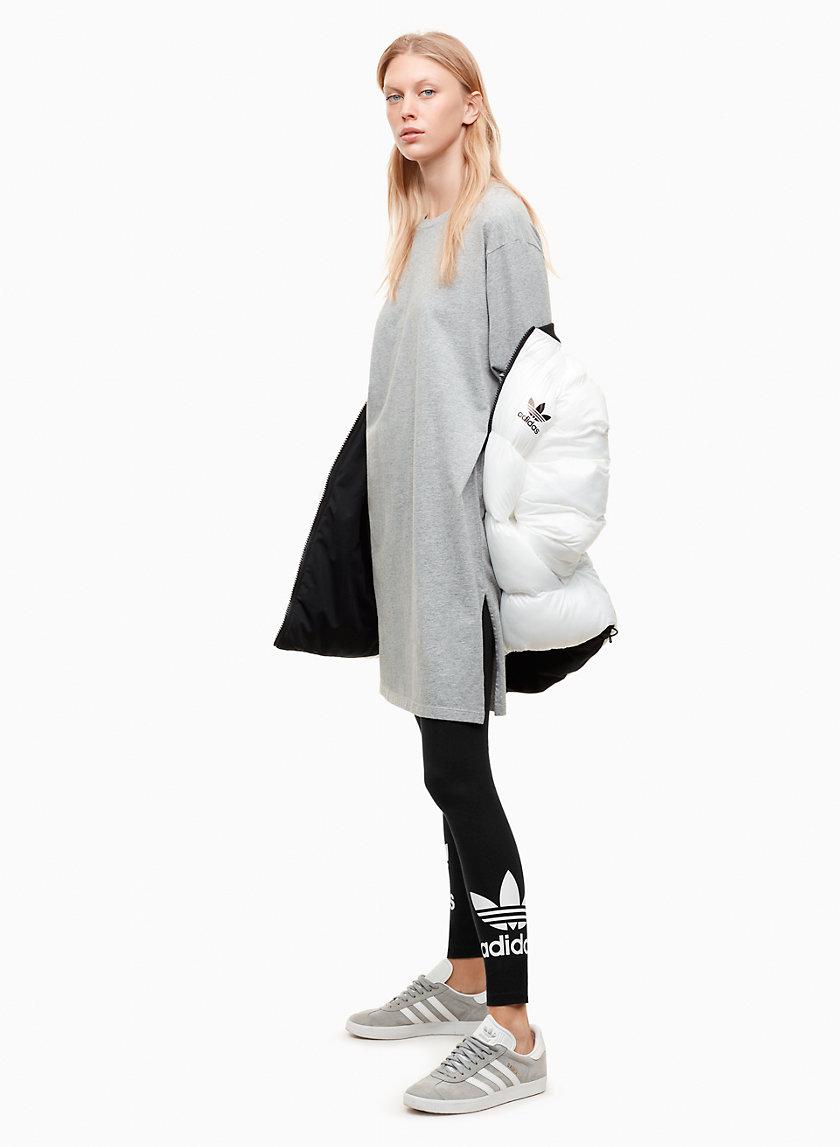 adidas TREFOIL LEGGING | Aritzia