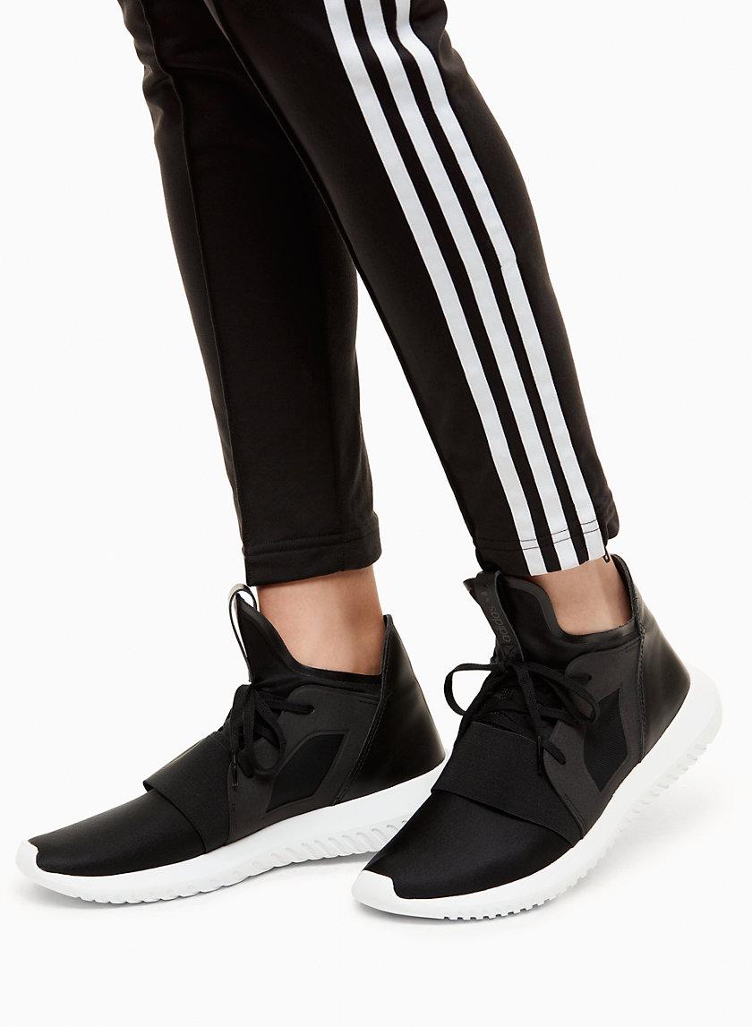 adidas TUBULAR DEFIANT | Aritzia