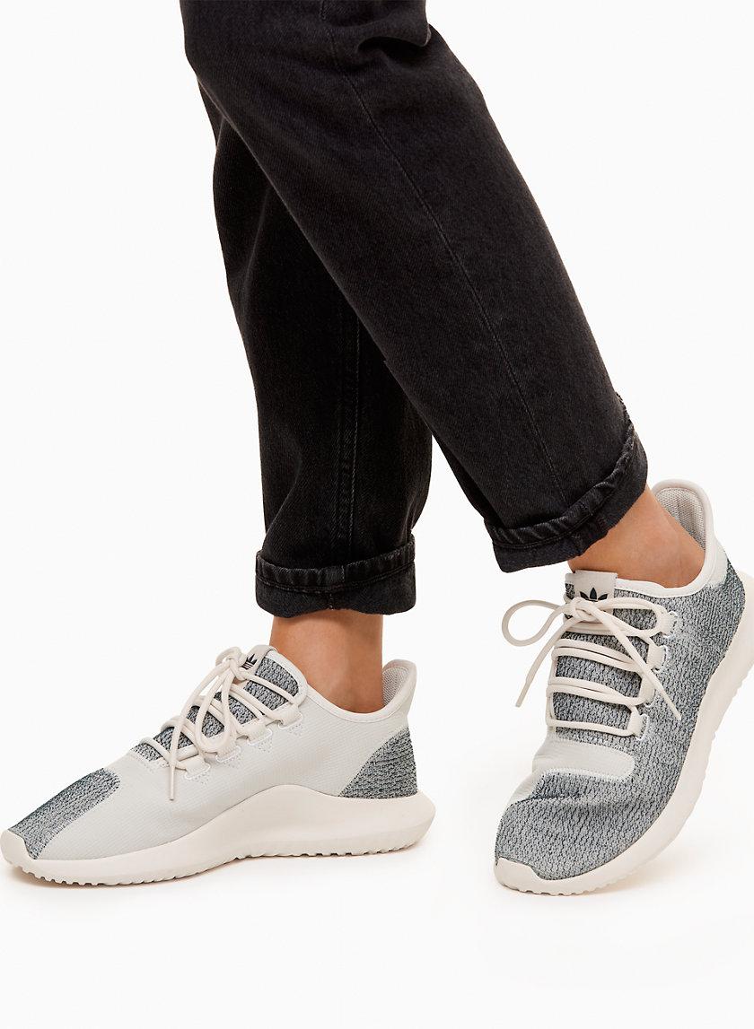 adidas TUBULAR SHADOW W | Aritzia