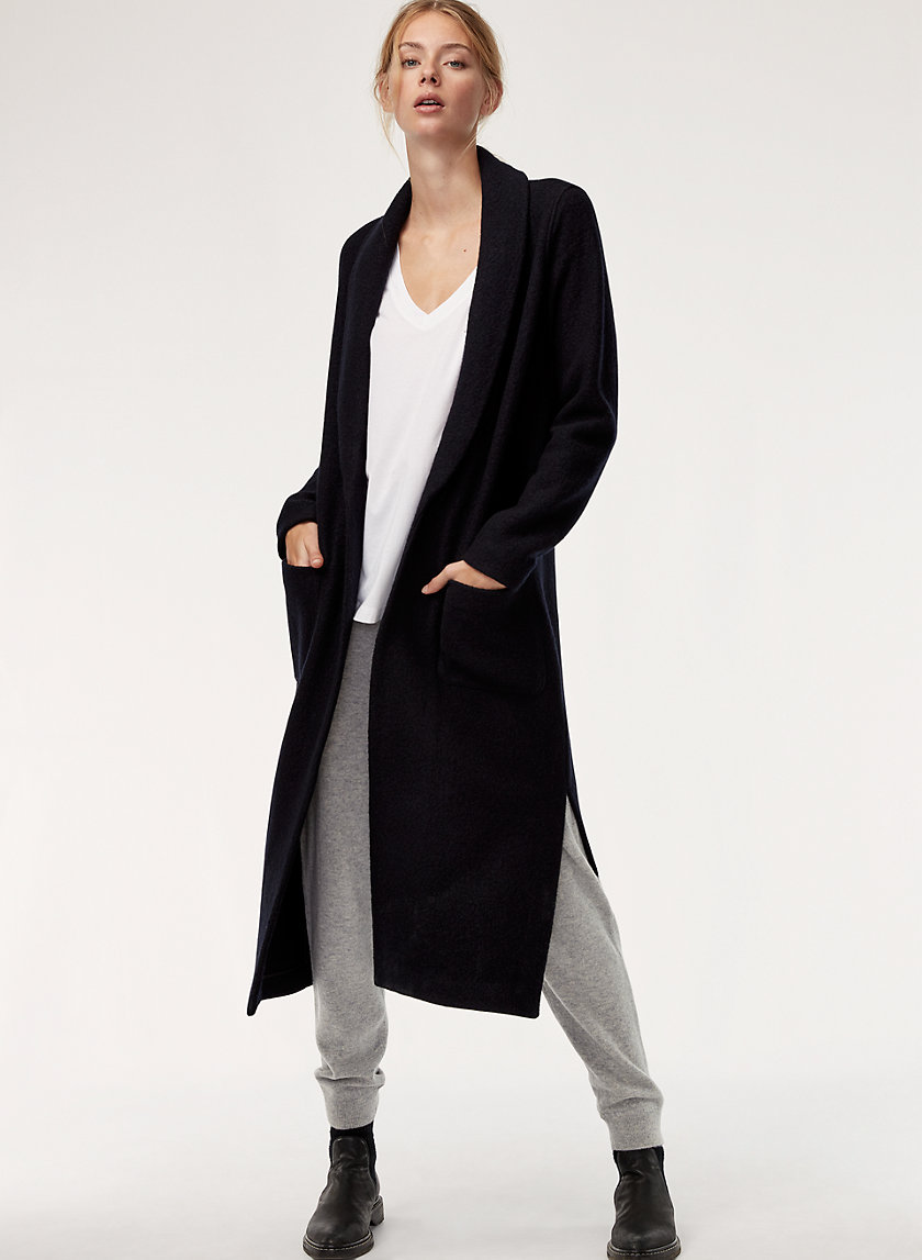 The Group by Babaton GORNICK JACKET | Aritzia