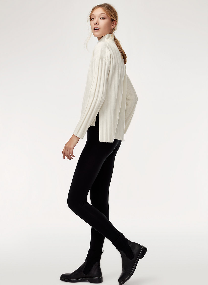 The Group by Babaton ICON PANT | Aritzia