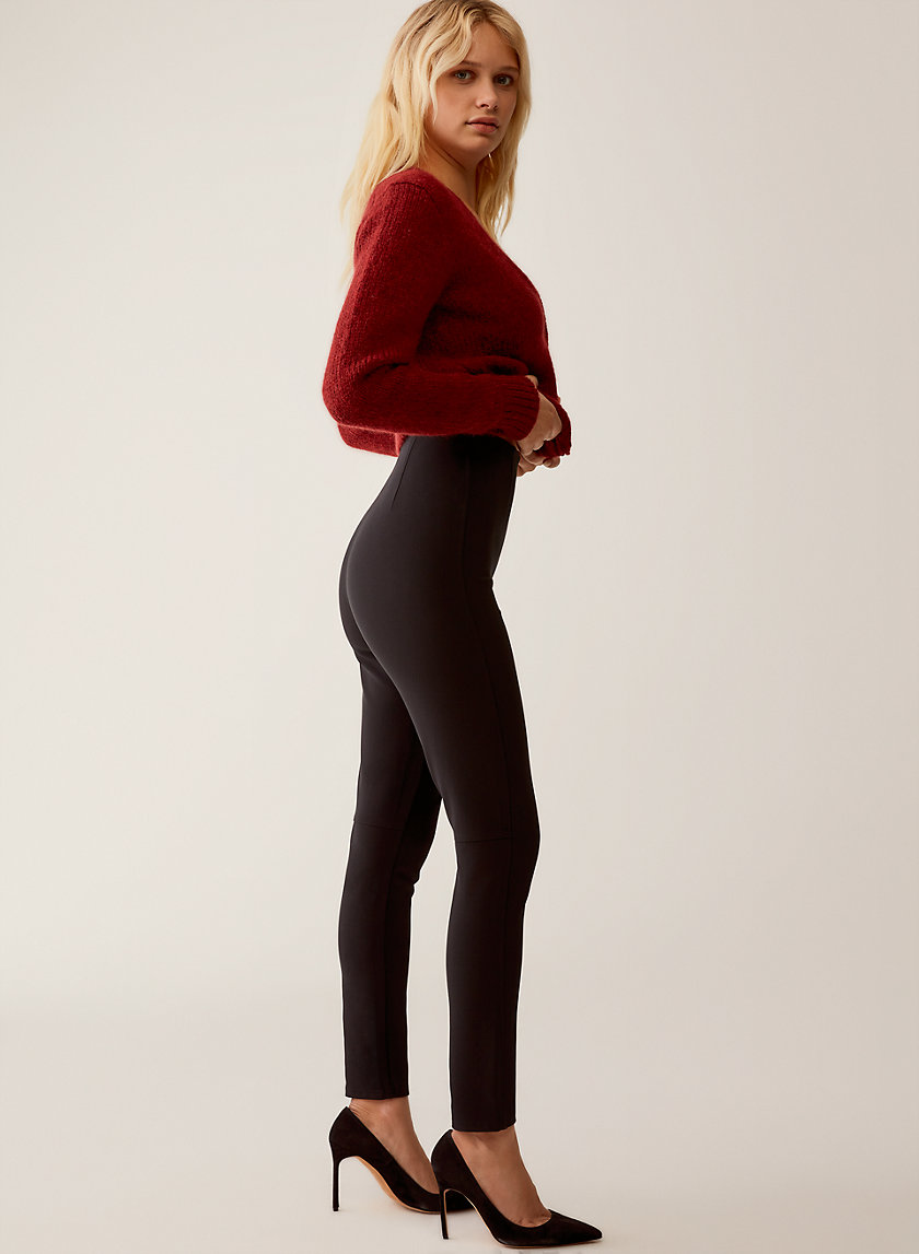 Talula TAILORED LEGGING | Aritzia