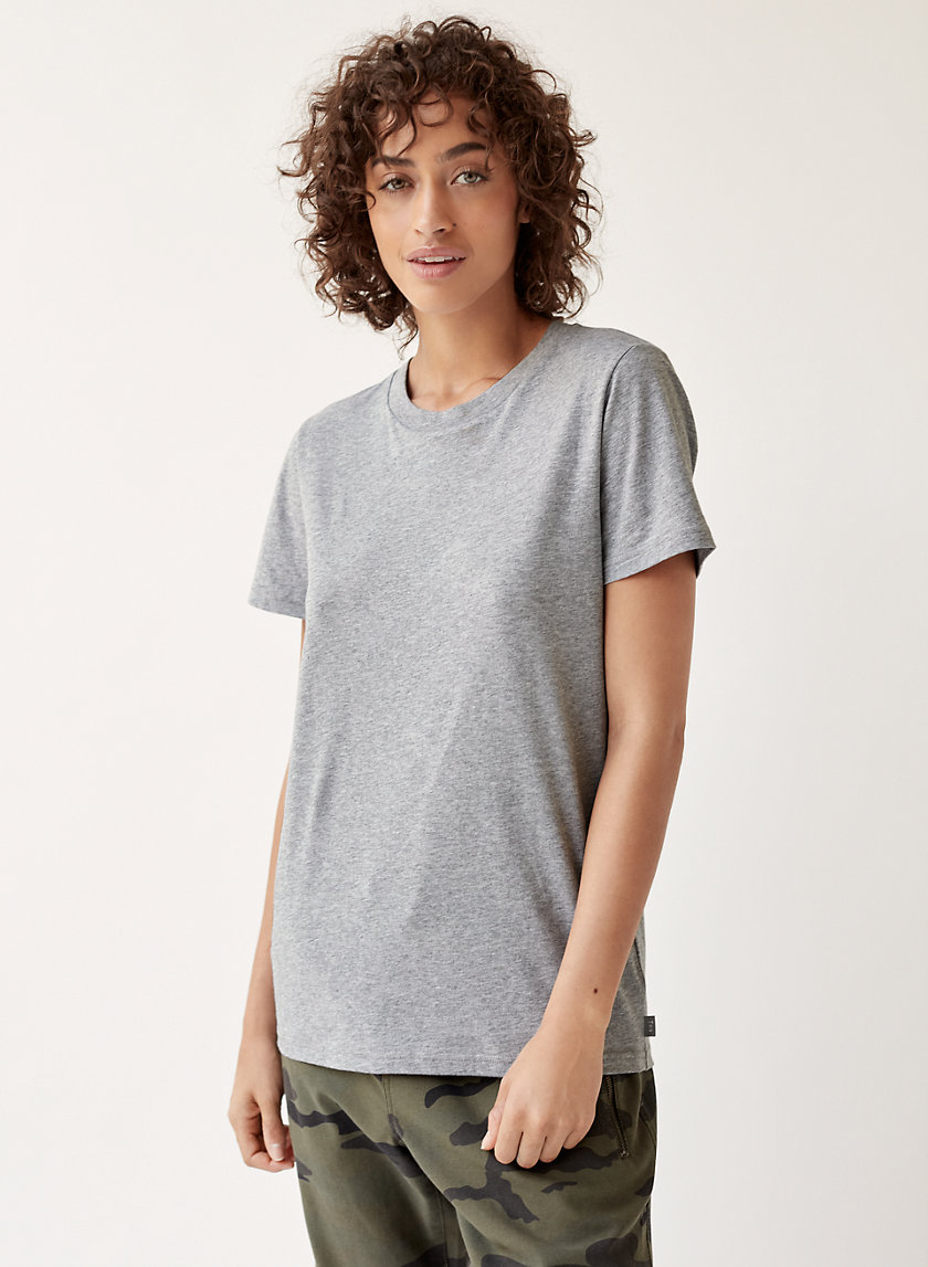 Tna THE PERFECT T-SHIRT | Aritzia