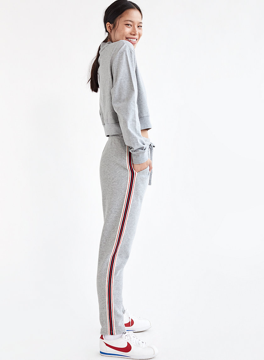 Tna THE ICONIC SWEATPANT | Aritzia