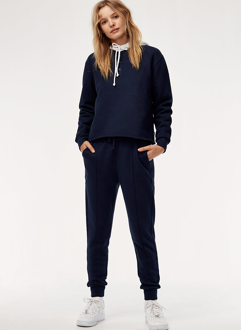 Tna THE ICONIC JOGGER | Aritzia