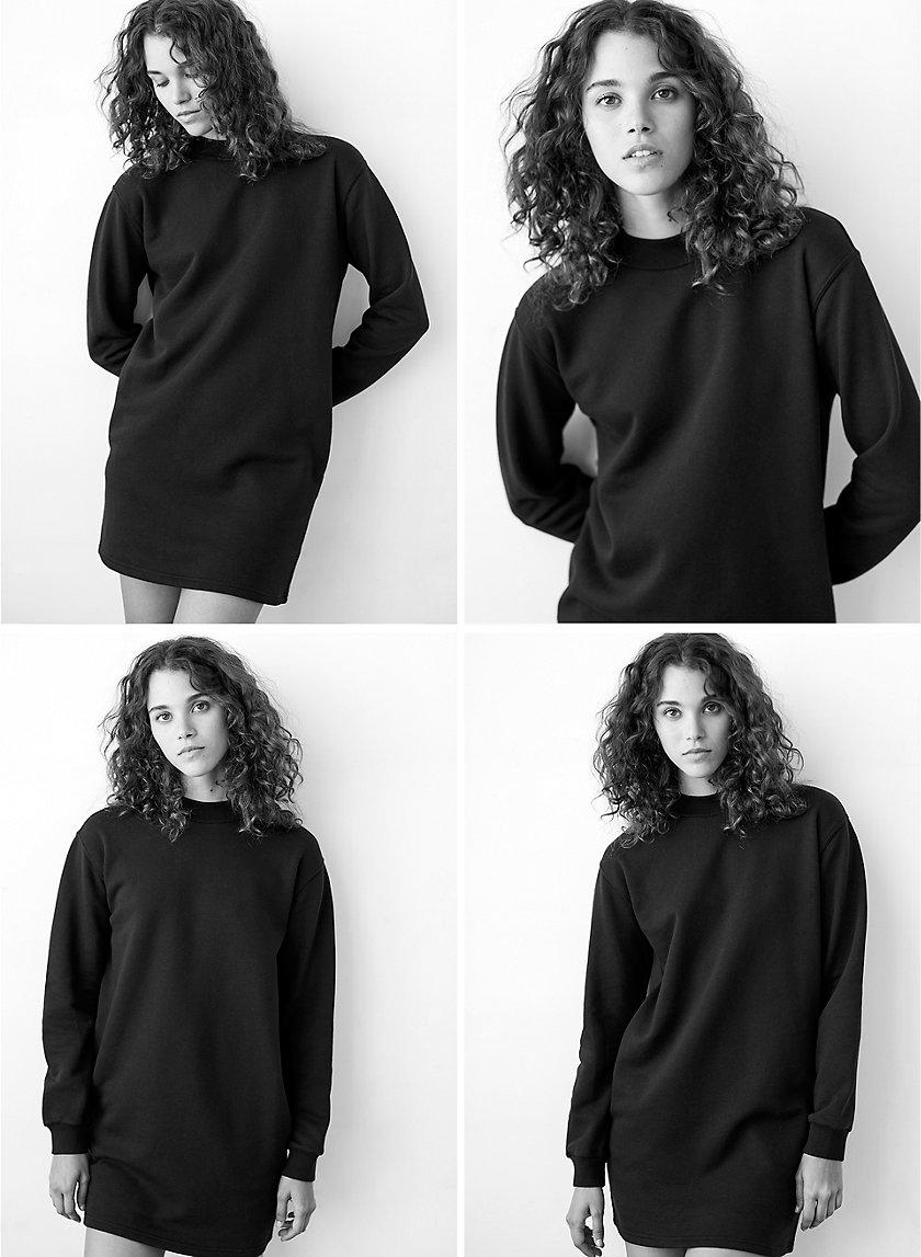 Tna ALLYSHA DRESS | Aritzia