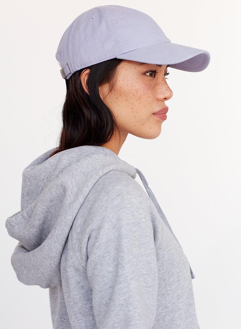 Tna DAD CAP | Aritzia