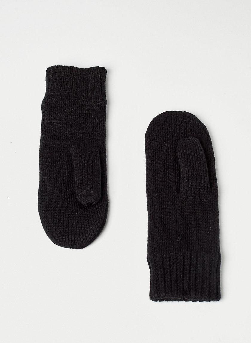 ELEMENTS MITTEN - Knit mittens