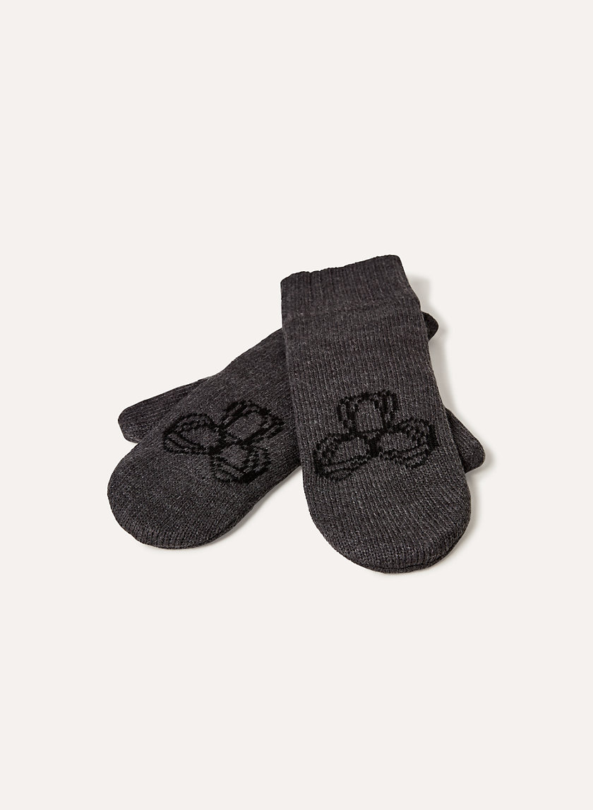 Tna ELEMENTS MITTEN | Aritzia