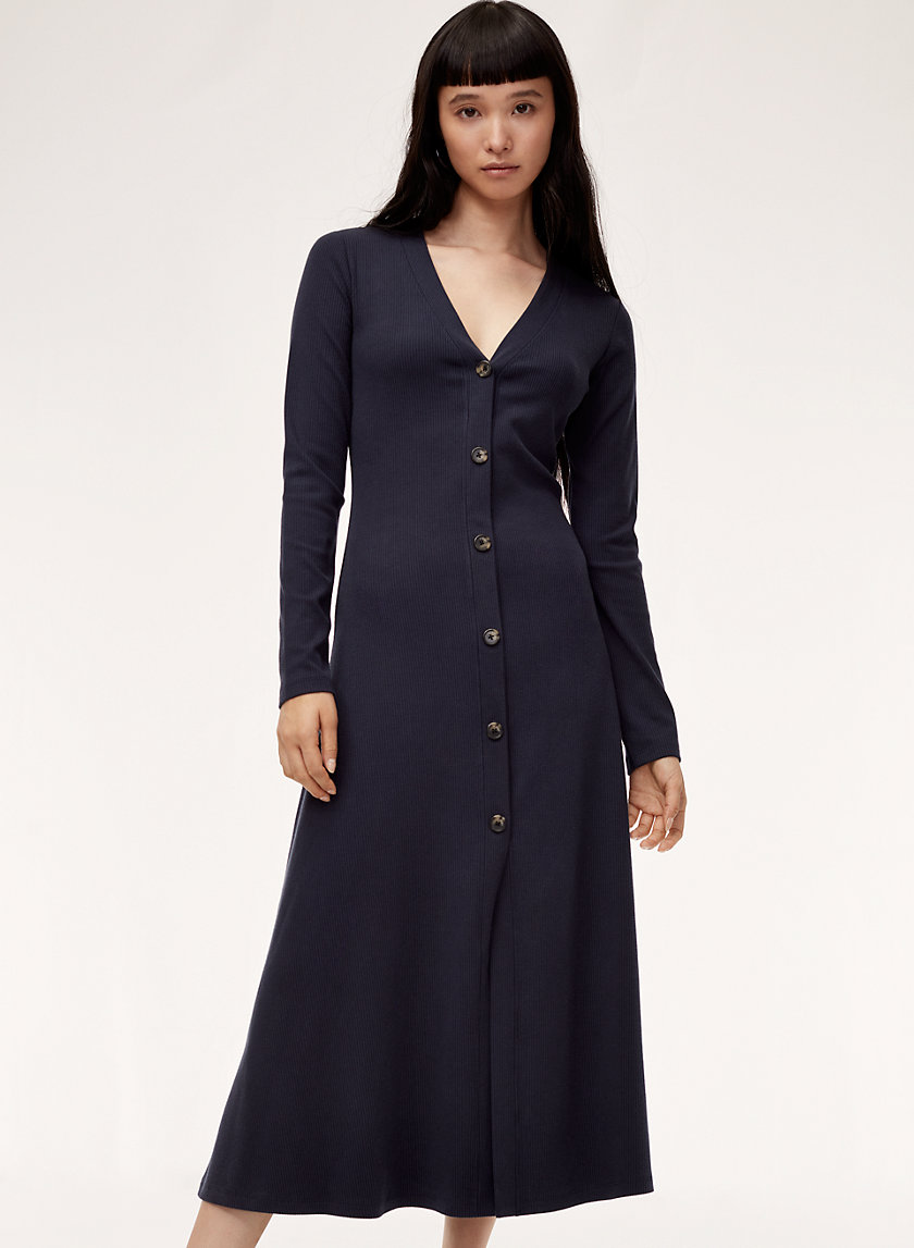 Wilfred INES DRESS | Aritzia