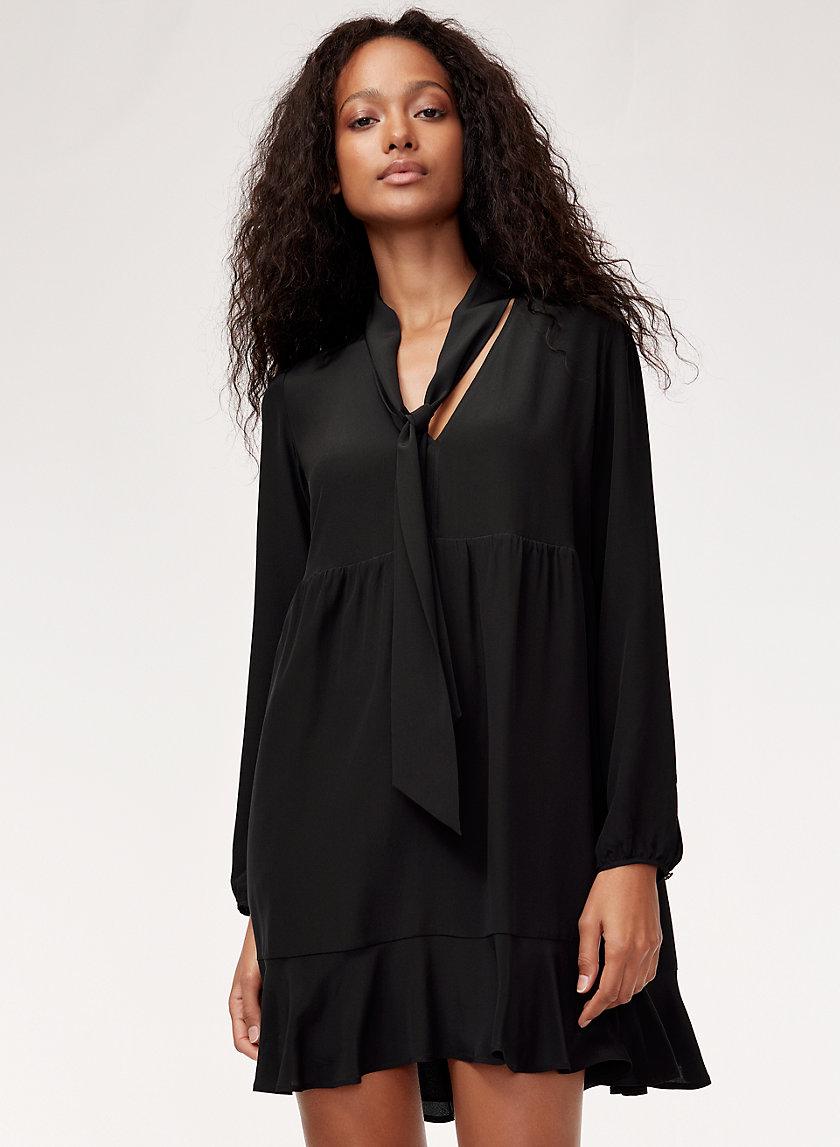 Wilfred VALERIE DRESS | Aritzia