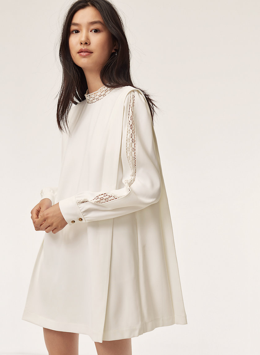 Wilfred RAYLEN DRESS | Aritzia