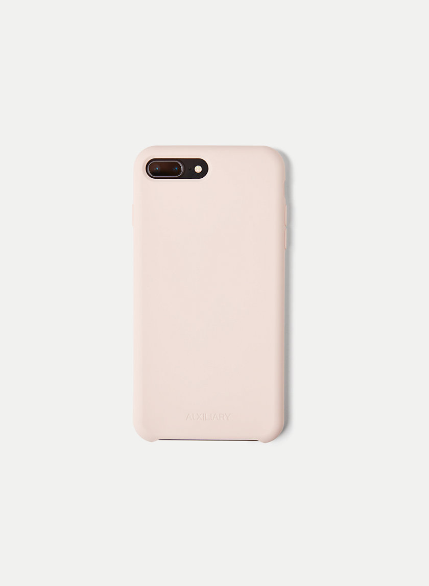 Auxiliary IPHONE PLUS CASE | Aritzia