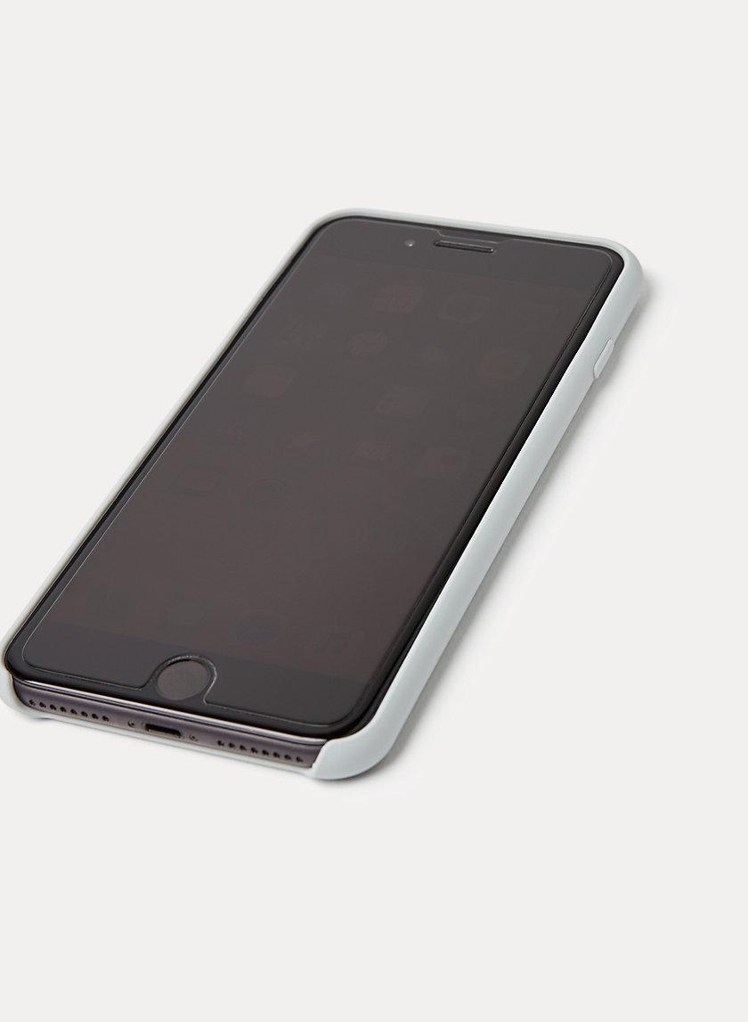 Auxiliary IPHONE PLUS CASE | Aritzia
