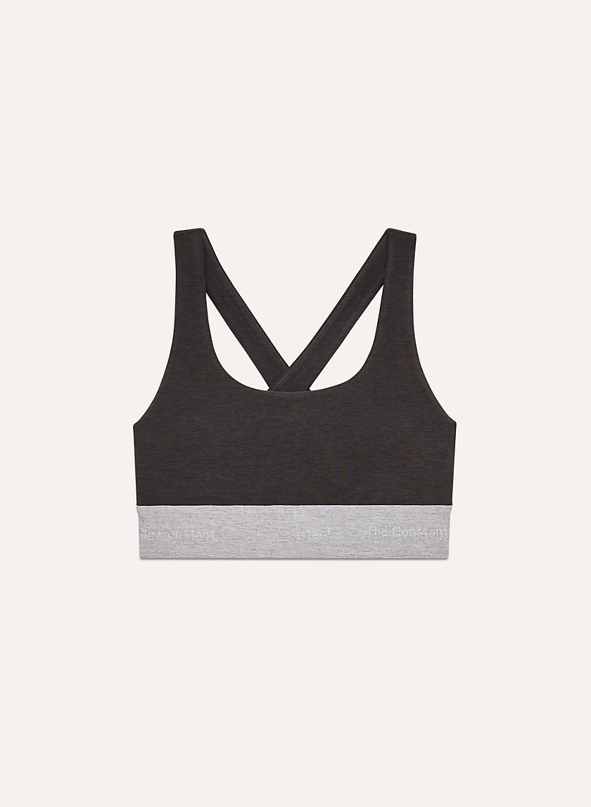 The Constant FLEX STUDIO BRA | Aritzia