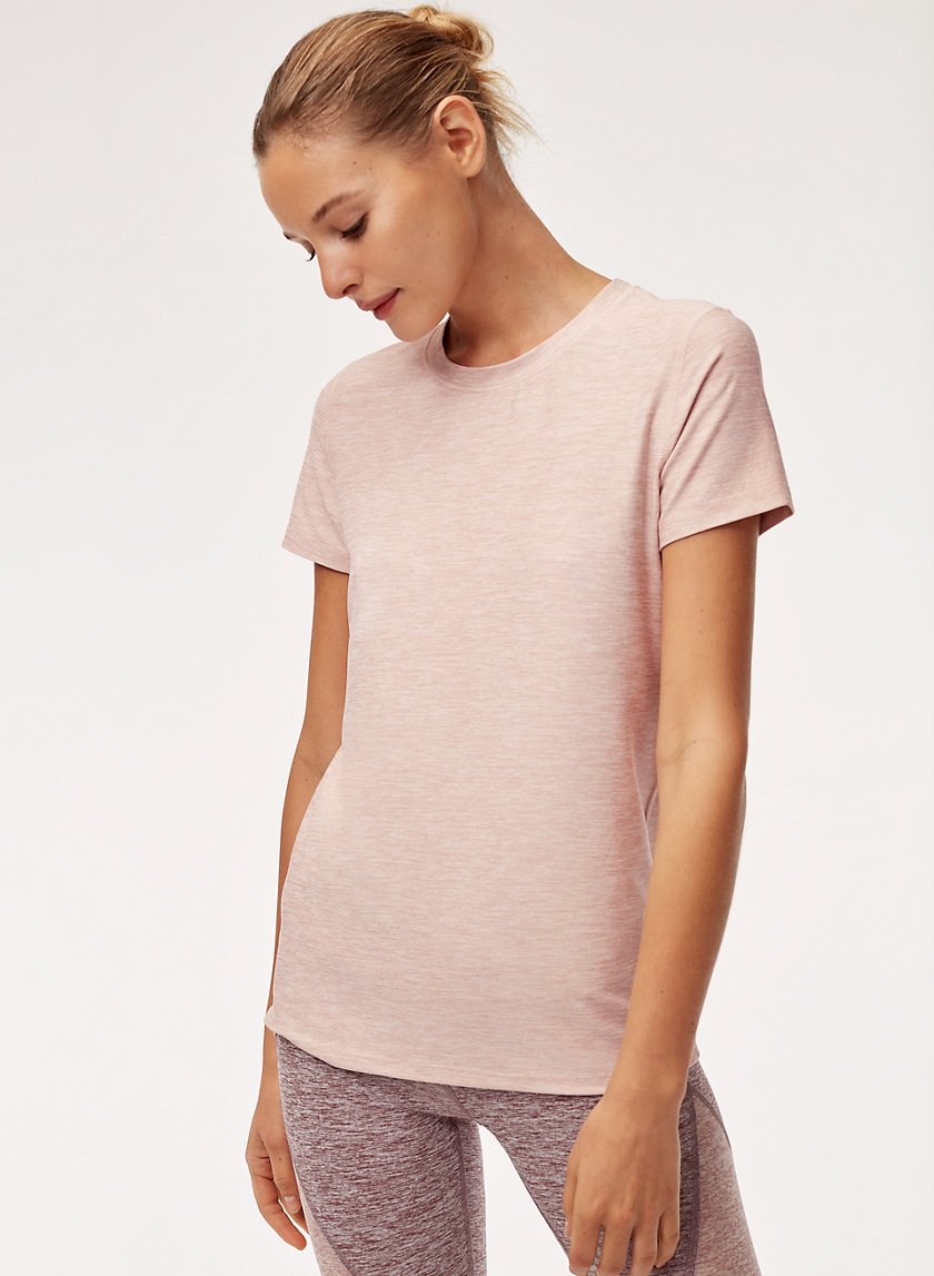 The Constant KATH T-SHIRT | Aritzia