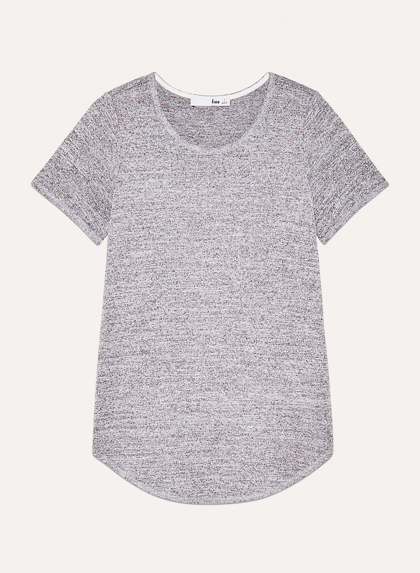 Wilfred Free ESTHER T-SHIRT | Aritzia