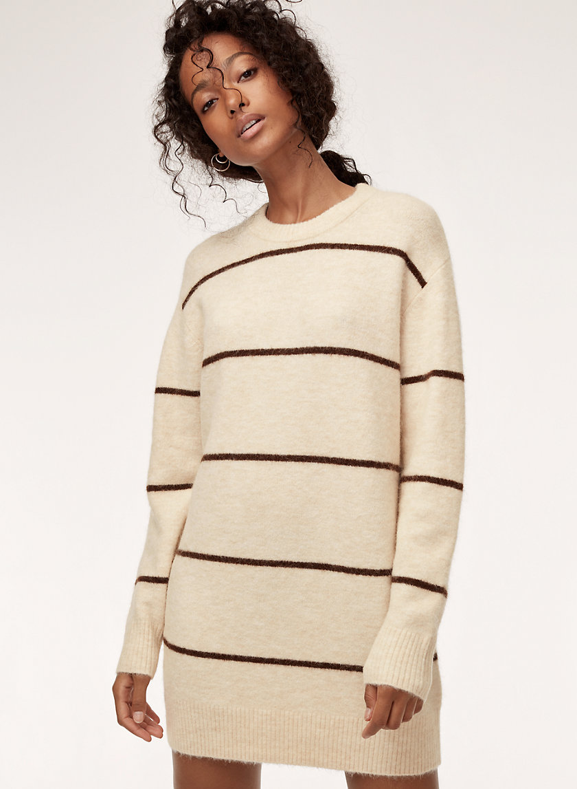 Wilfred Free CIPRIANA DRESS | Aritzia