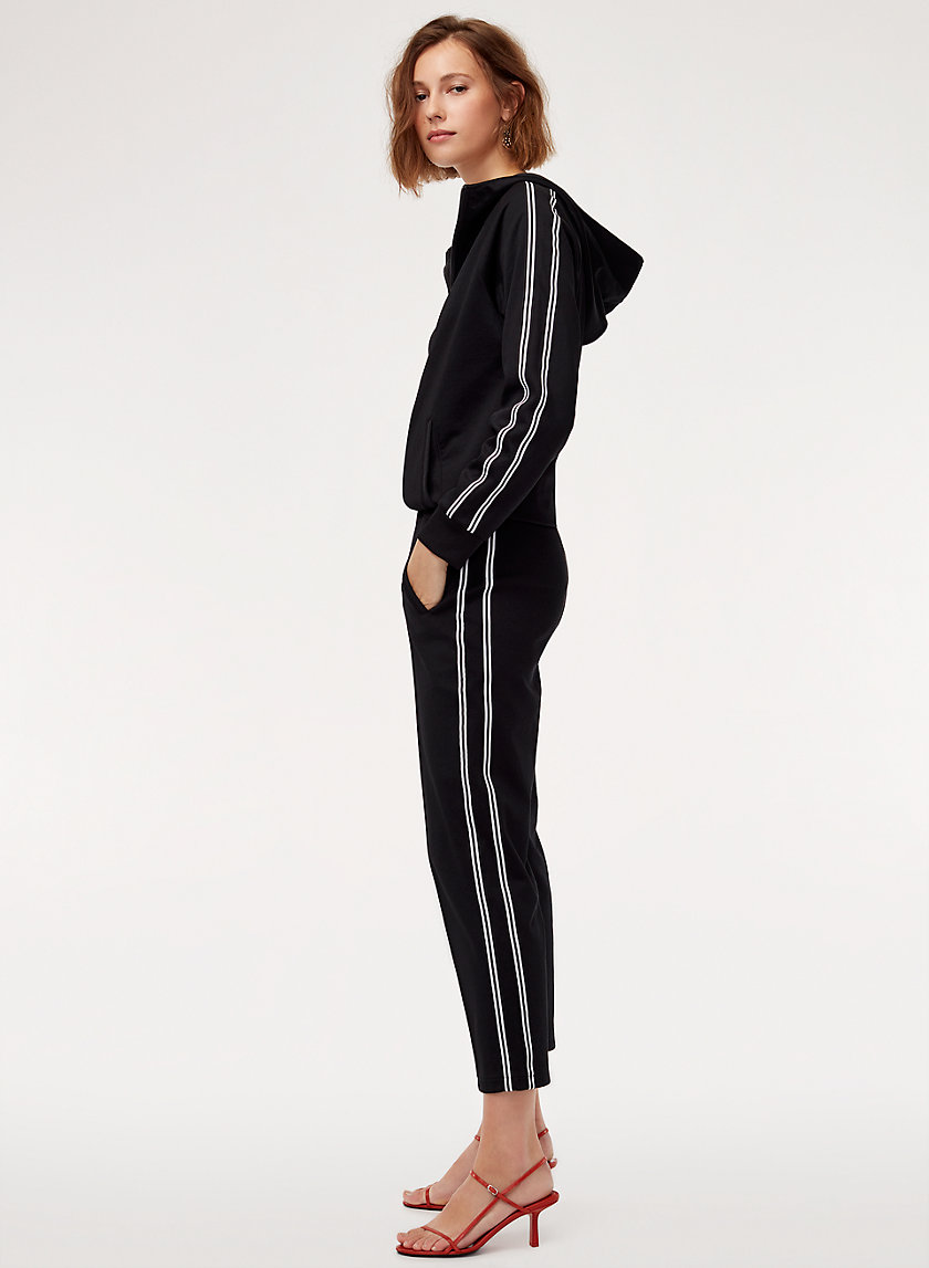 Little Moon INULA PANT | Aritzia
