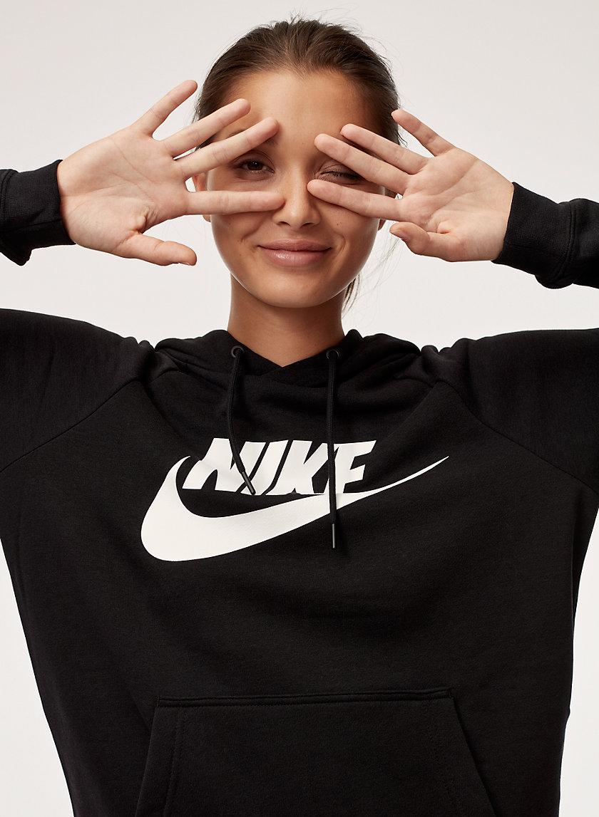 Nike RALLY HOODIE | Aritzia